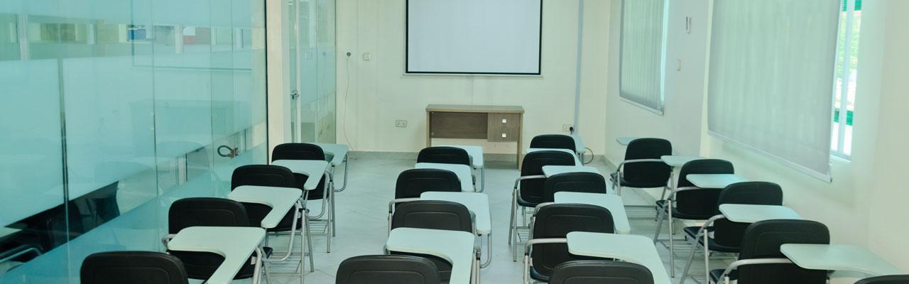 aAFO_3889_Training-room-1