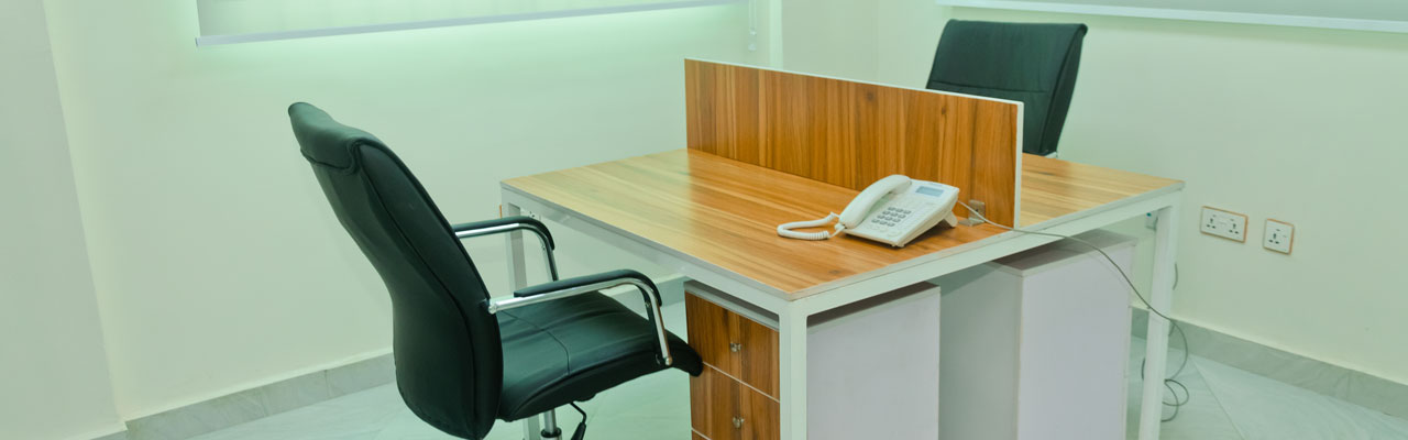 aAFO_3894_Private-office