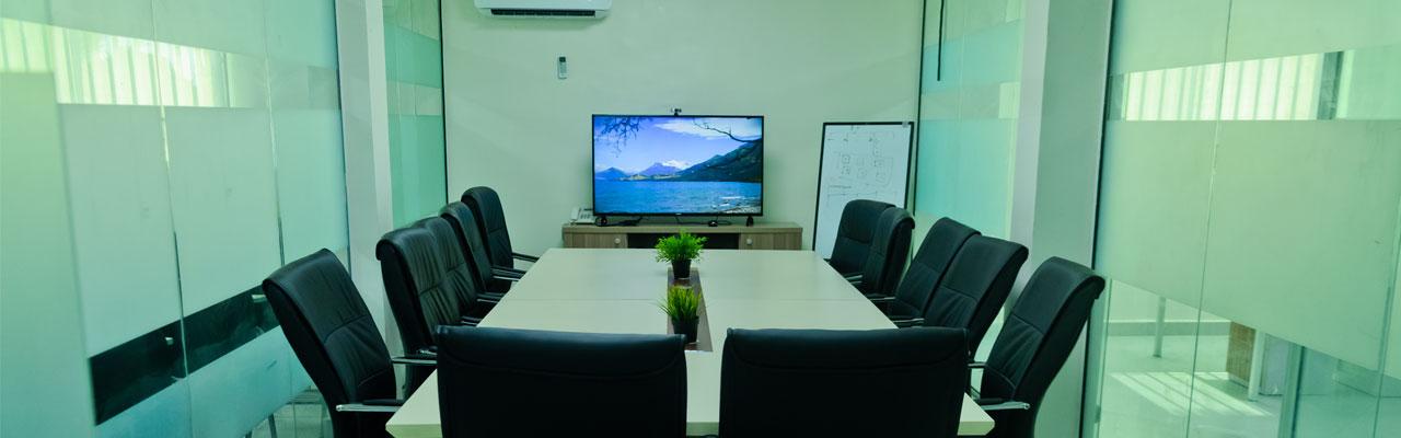 aAFO_3911_Boardroom